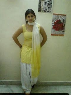 Punjab dating girl
