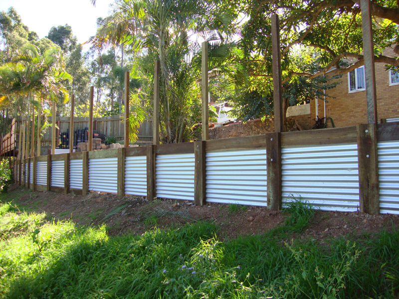 Retaining Walls Backyard Retaining Walls Landscaping Retaining Walls Diy Retaining Wall