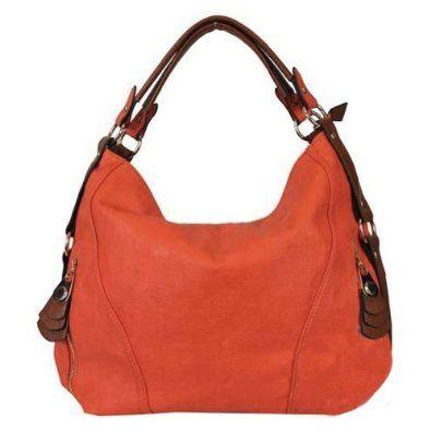Handbag Republic Hobo