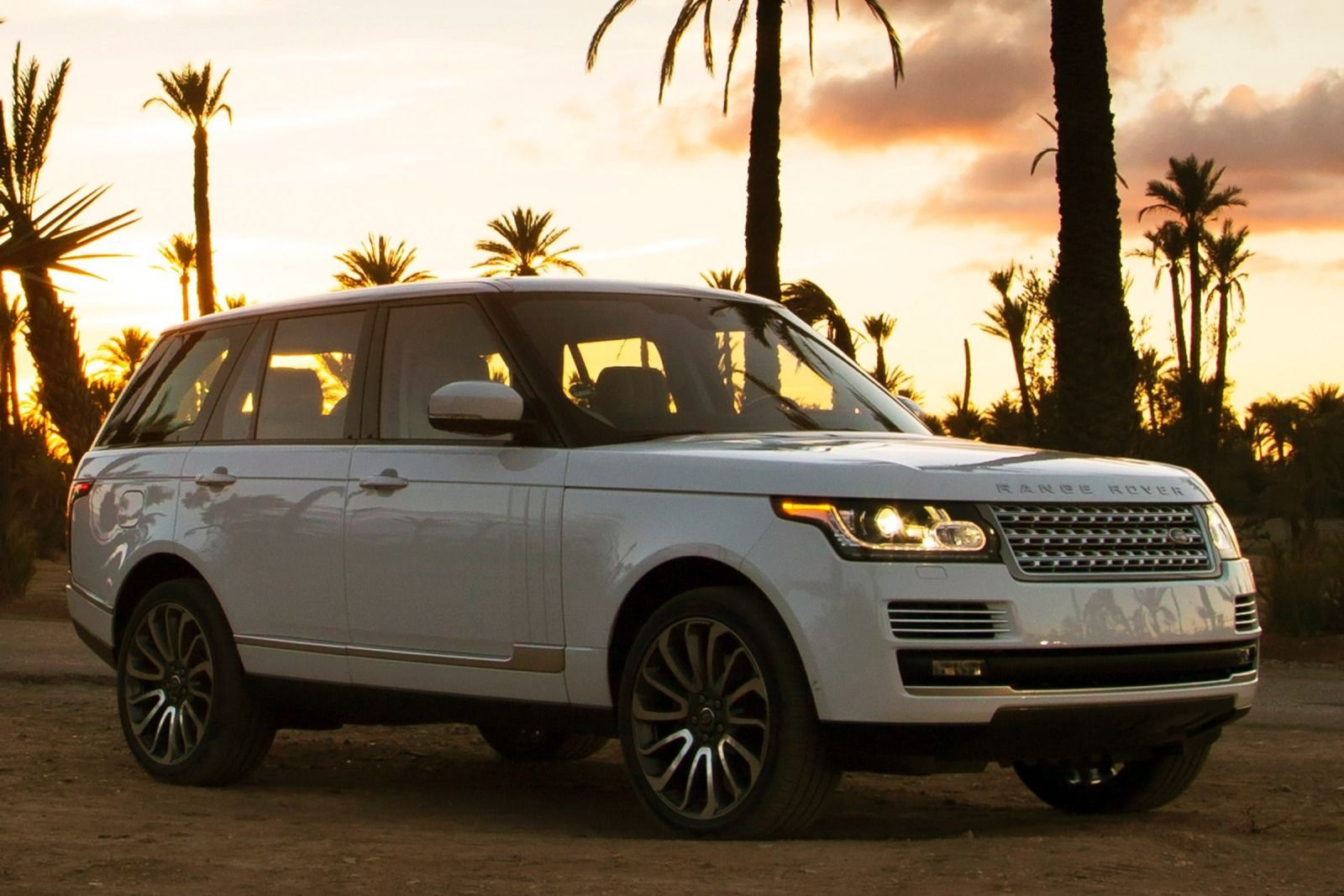 2015 land rover range rover msrp review