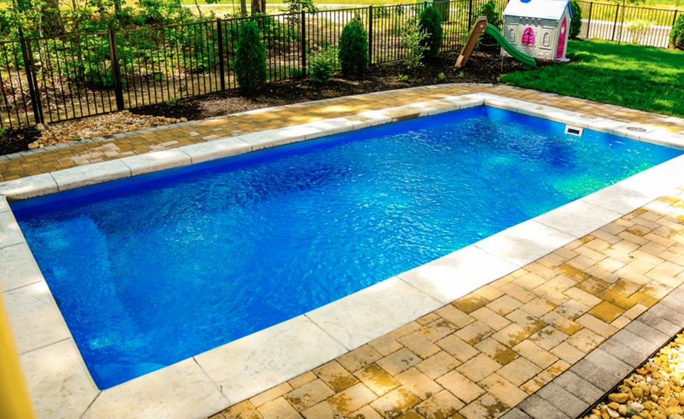 Fiberglass Swimming Pools 101 Manufacturing Cost And More