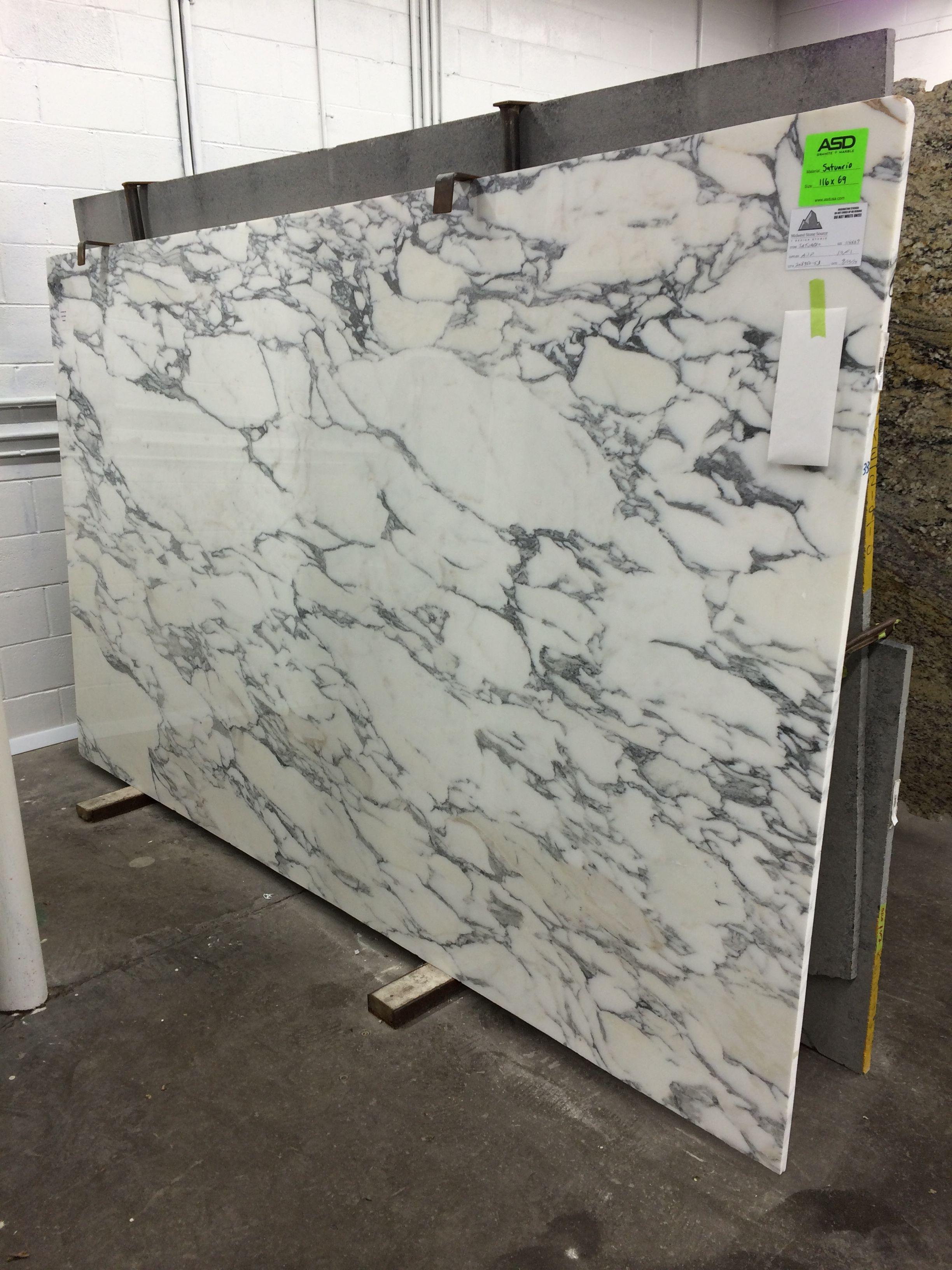 Midwest Stone Source + Design Studio   Rockford, IL  815.395.8677    Midweststonesource.com   #granite #granitecountertops ...