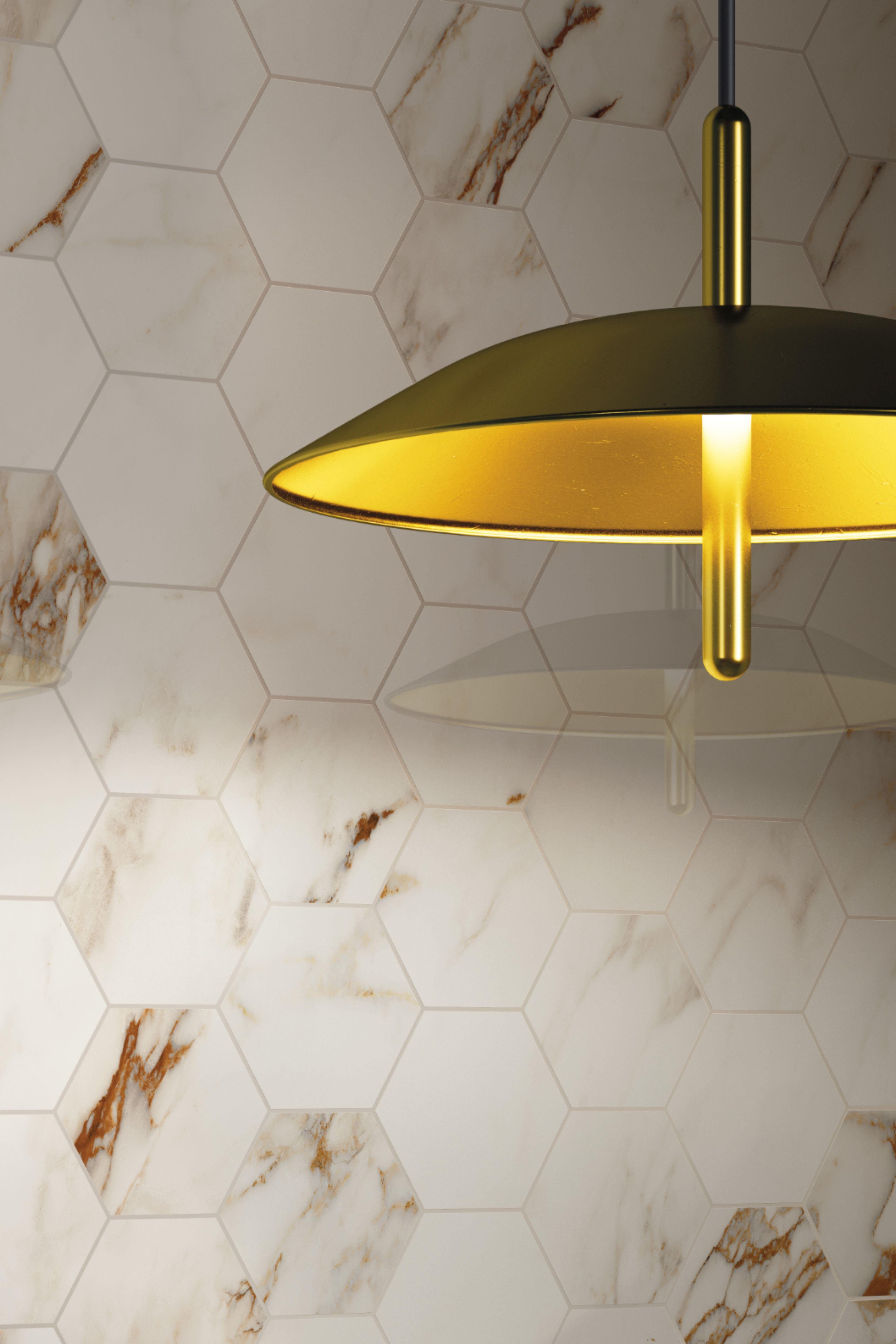 Sunshine Pastorelli Tiles Home Decor Marmi Ceramica