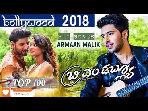 songs of maximum hindi movie