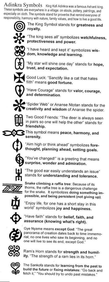 Hennatattoo Tattoo Yakuza Girl Tattoo Tribal S Tattoo Cool Maori Tattoos Japanese Symbol Strength Ta African Symbols Symbols And Meanings Symbolic Tattoos