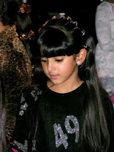 Sheikha Salama____archive photo/no source cited