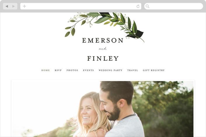 26 Free Wedding Websites Ideas Wedding Website Free Wedding Website Wedding
