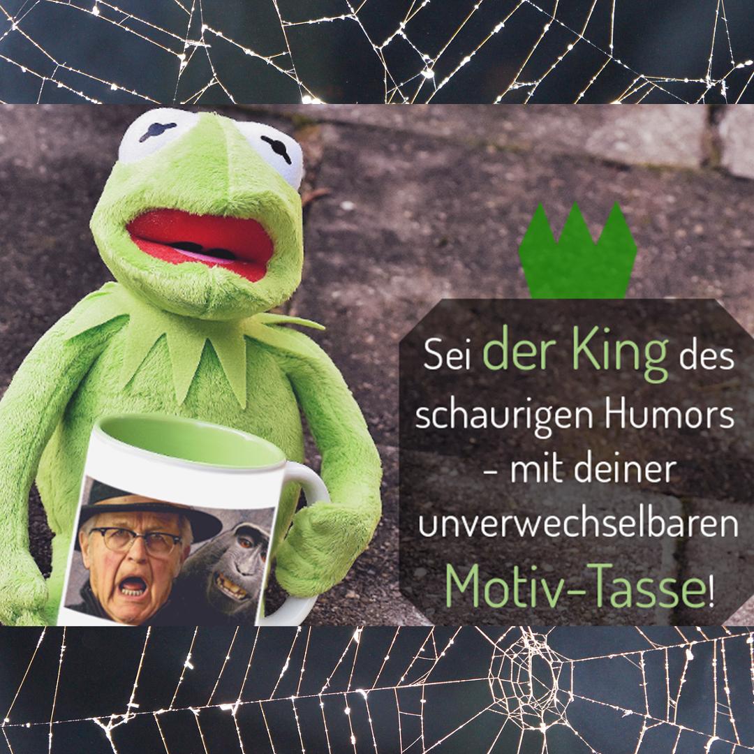 *Halloween-Gewinnspiel!* 😱 🎃 💀 Seid der King im Büro – mit eurer einzigartigen Motiv-Tasse: Denn diese Stock-Fotos sind echte Schock-Fotos! Klickt euch im OMSGA-Blog durch die Galerie & wählt euer persönliches Motiv des Grauens: https://goo.gl/26hWPz. Weitere Infos auch auf fb.omsag.de. (aw) #halloween #gewinnspiel #halloween2016 #omsag #süßesodersauers #machmit #gewinn #gewinnen #mitmachenundgewinnen #horror #grusel #gruselig #halloween2016 #halloweenfun #halloweentime #halloweenhumor