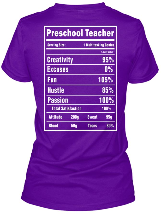 Limited Edition T Shirts And Hoodies Teacher Tshirts Teaching Shirts Preschool Shirts,Modern Style Full Wall Mirror Design For Living Room