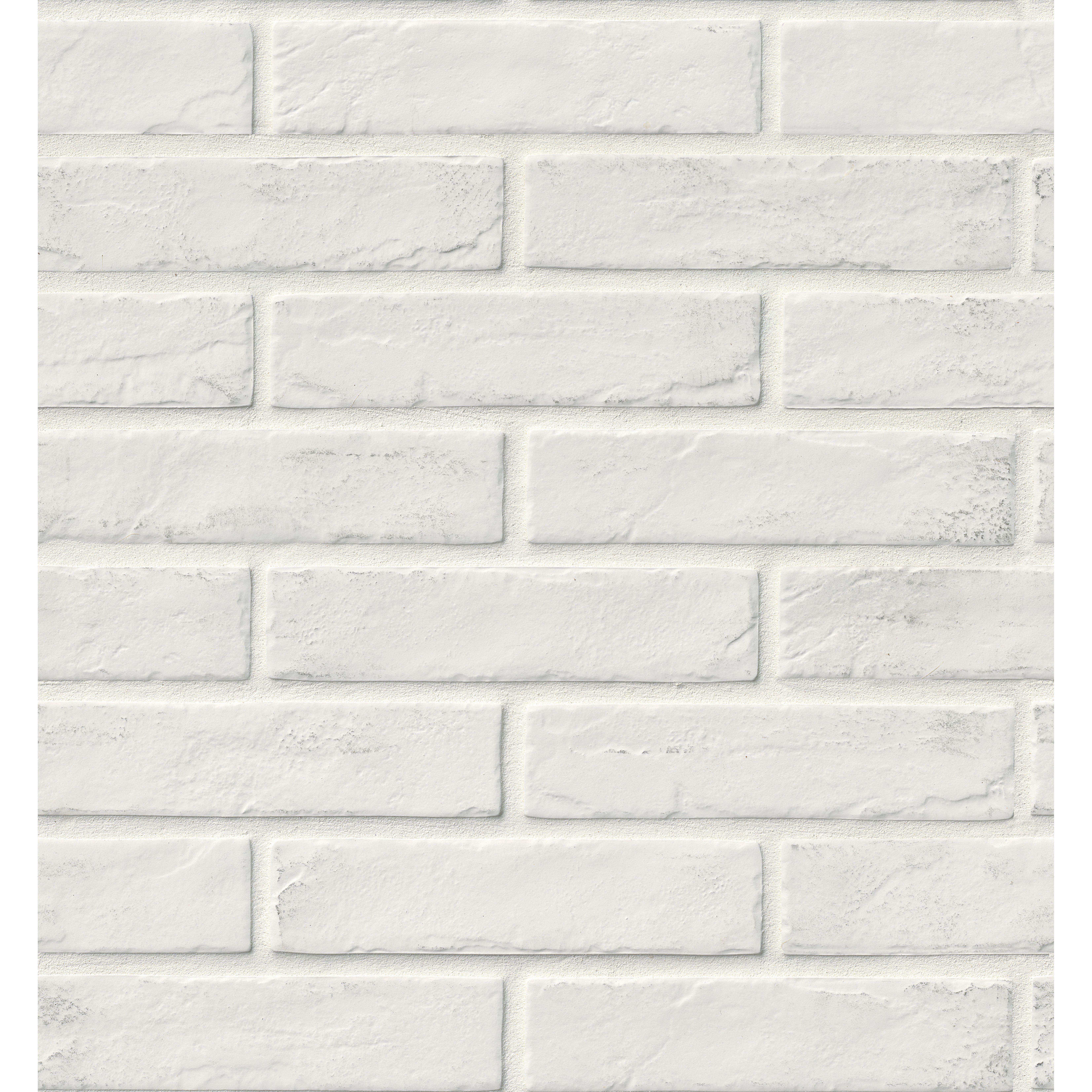 Ms international capella 233 x 10 porcelain subway tile in ms international capella 233 x 10 porcelain subway tile in white brick dailygadgetfo Choice Image