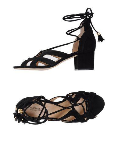efca47fc2fba MICHAEL MICHAEL KORS Sandals.  michaelmichaelkors  shoes