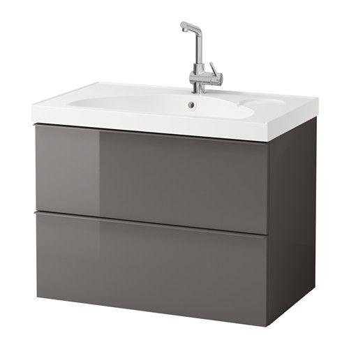 ikea bathroom vanities 36 blogs workanyware co uk u2022 rh blogs workanyware co uk