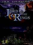 J.R.R. Tolkien and the Birth of The Lord of the Rings (2004) This enthralling documentary delves into the life of J.R.R. Tolkien. Visit important locations in the beloved author's life, such as the English countryside, the halls of Oxford, where he taught, and the French battlefields of World War I.