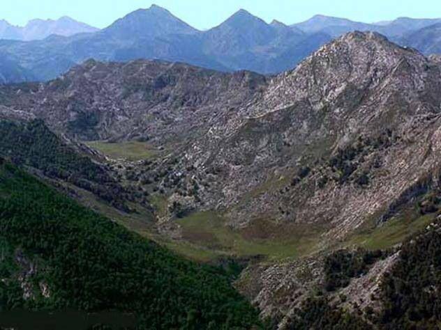 Asturias de mis amores!