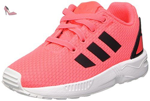 adidas Zx Flux I, Chaussures Prime enfance (1 10 mois