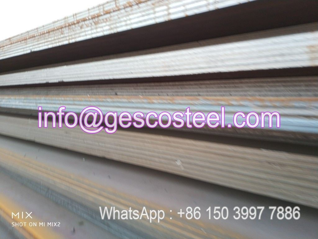 Astm A537 Class 1 Carbon Steel Plates Pressure Vessels A537 Cl1 Steel Plate A537 Cl1 Steel Astm A537 Cl1 Steel Plate A537 Cl1 S With Images Steel Plate Vessel Carbon Steel