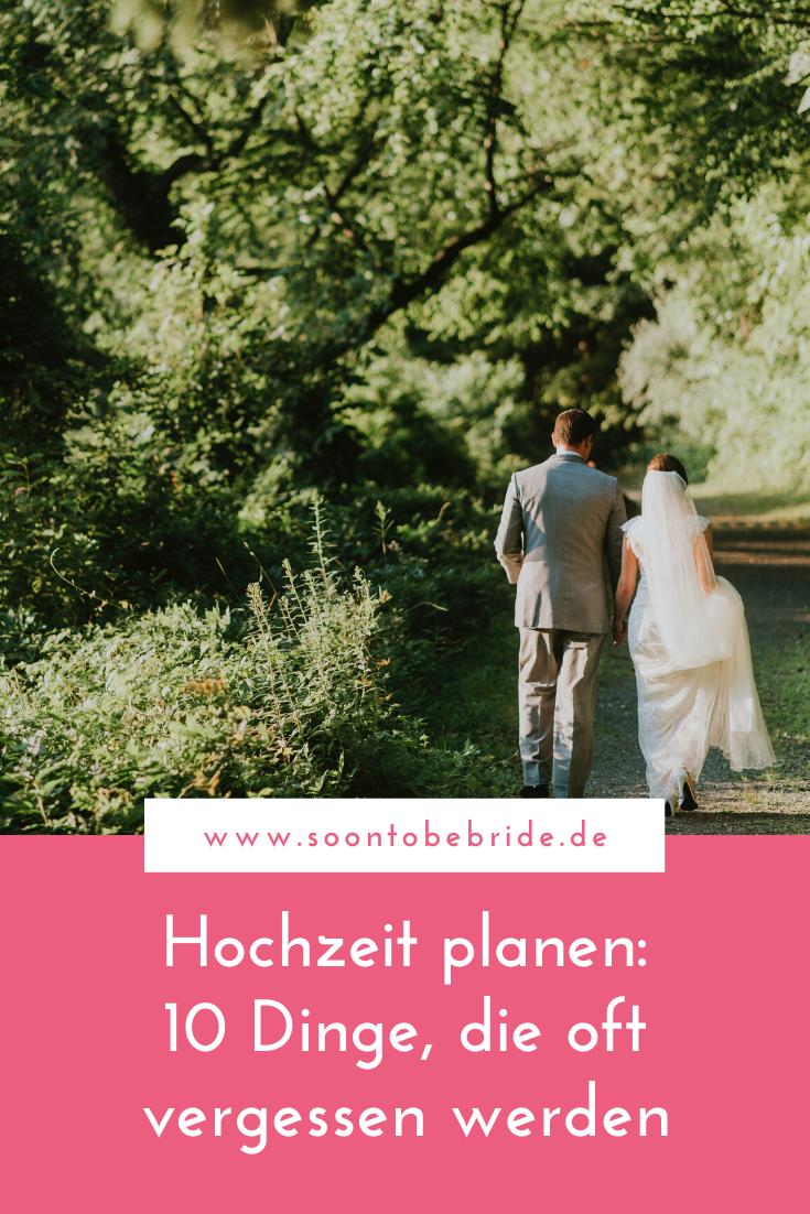 Pin Auf Inspiration Hochzeitsplanung Hochzeitsorganisation