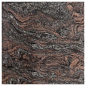 Paradiso Granite 24 X 24 In The Tile Shop Granite Tile Granite