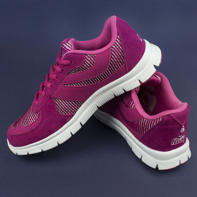Propozycja Dla Milosniczek Rozu I Jego Roznych Odcieni Co Powiecie Na Takiego Kameleona Sneakers Nike Shoes Sneakers