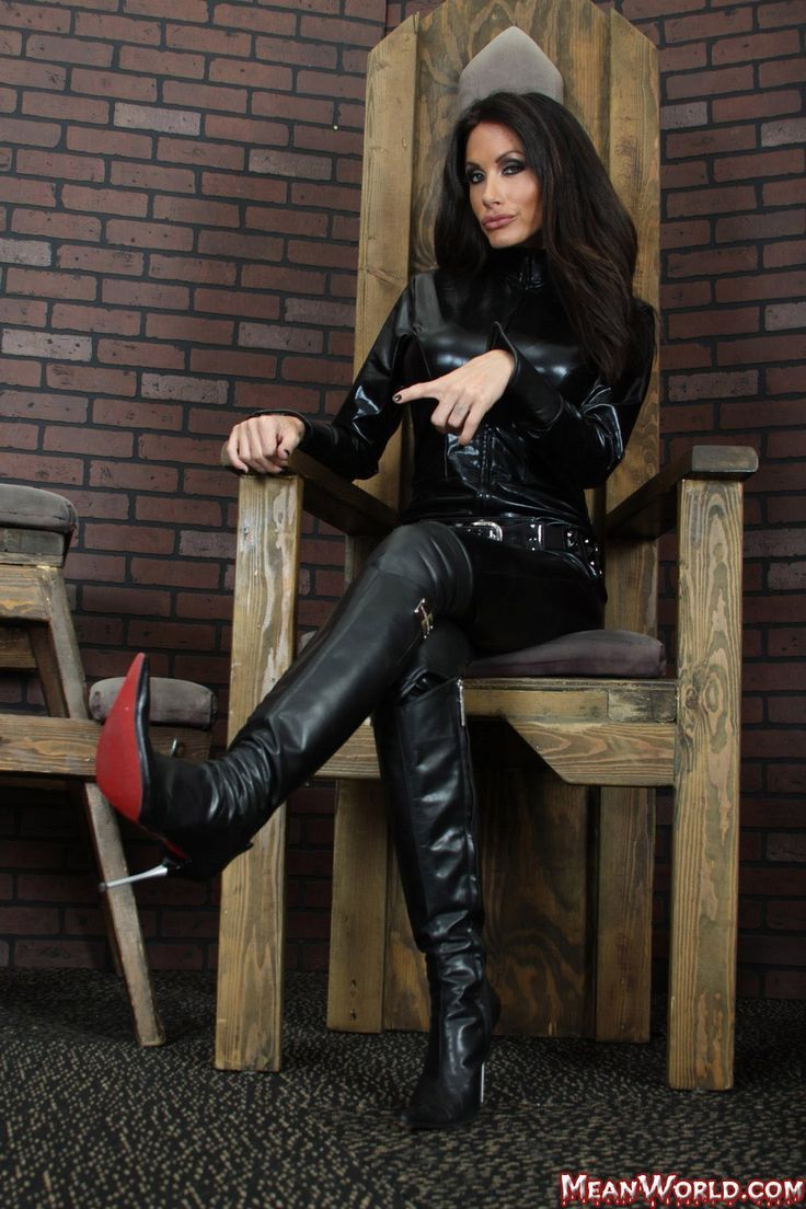 Best Value Thigh High Boots Women Leather Sexy Great Deals On Thigh High Boots Women Leather Sexy