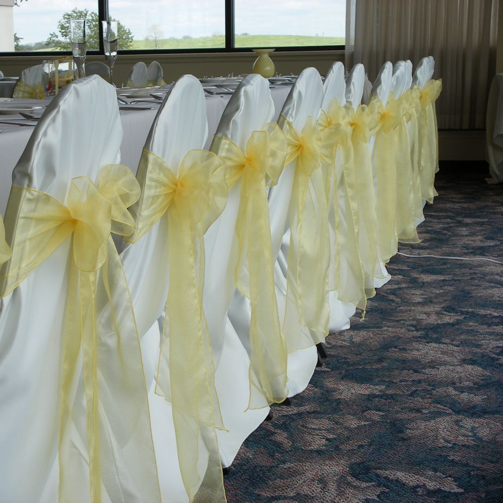 in from hire hotel linen wedding cover and covers chair for group cheap with factory on wholesale buckle weddings stretch decoration banquet spandex chiffon polyester sashes sash garden universal white home ruffled organza party
