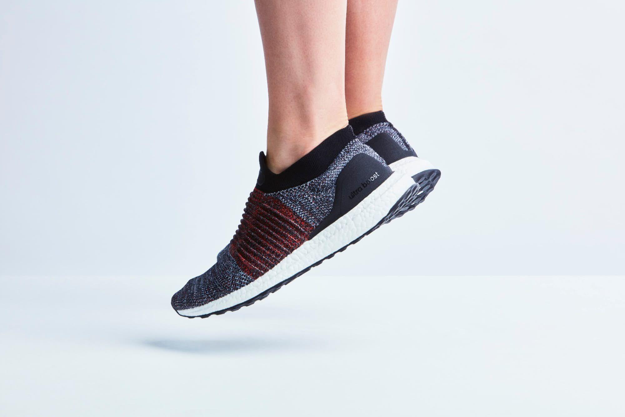 latest adidas formateurs hommes