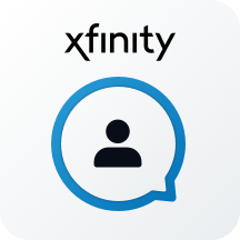 Xfinity Mein Konto 1.44.1.20191108204032   – Android Apps