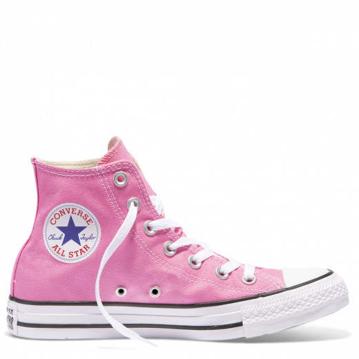 Pink converse, Pink sneakers