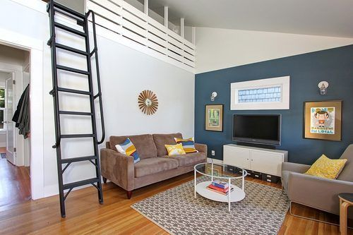 Big Reveal: $499K For Remodeled Phinney Ridge Craftsman - PriceSpotter - Curbed Seattle