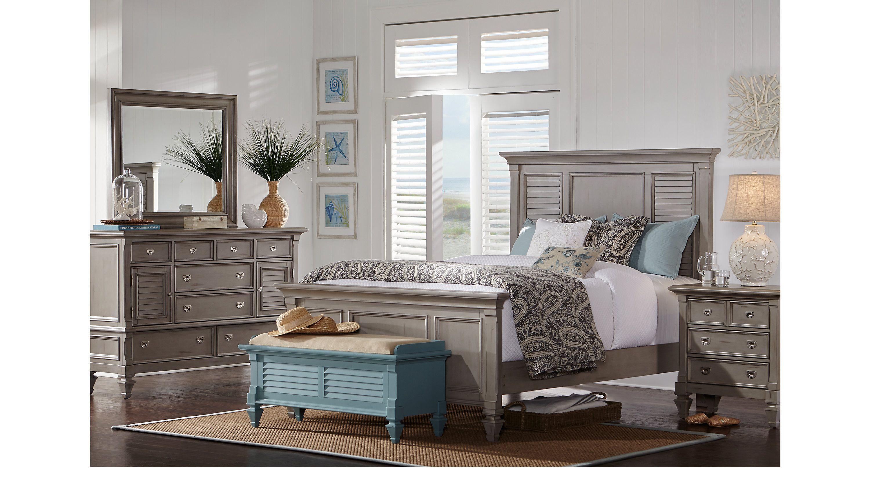 81+ Modern Bedroom Sets Rooms To Go Best