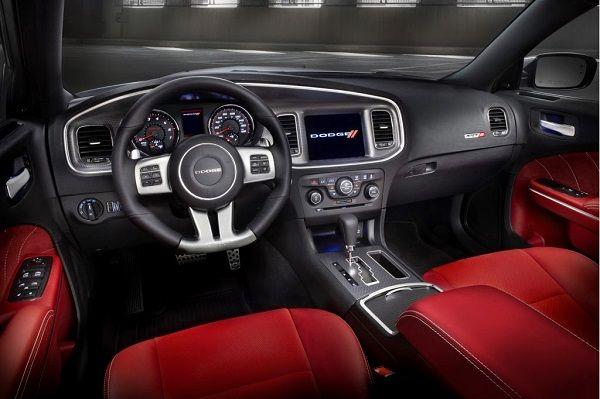 2016 Dodge Magnum >> 2016 Dodge Magnum Release Date Price Interior Specs