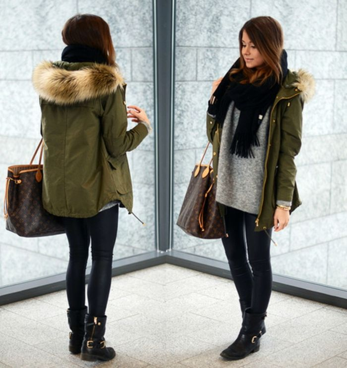 CoolModern For Winter Jackets Jackets Jackets Womenjacketsmodern For Winter CoolModern Womenjacketsmodern CoolModern Winter txQdshrC