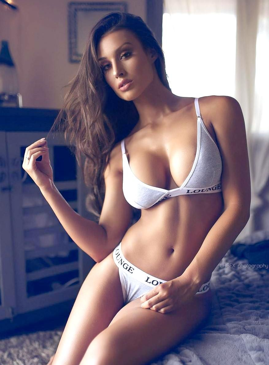 Bianca Kmiec nude (86 pics), images Ass, iCloud, see through 2020