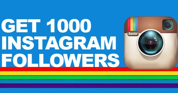 Pin by Win Smm on FREE Instagram Followers in 2019   Free