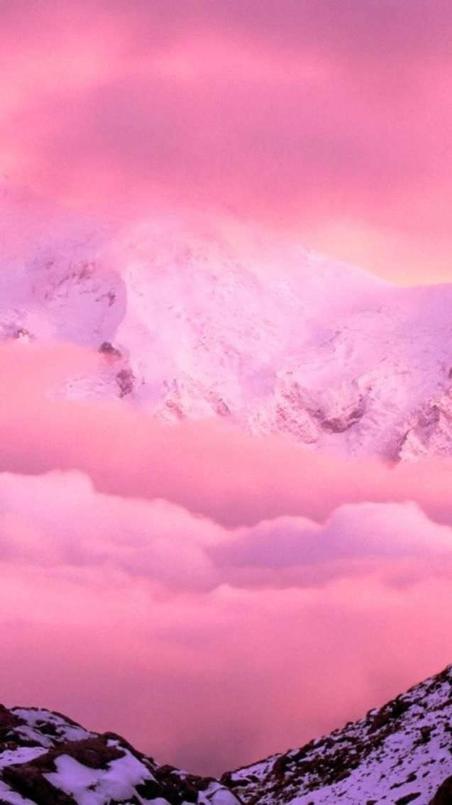 55 Amazing Tumblr iPhone Wallpaper Backgrounds