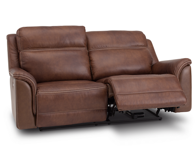 Desperado Reclining Sofa Reclining Sofa Recliner Couch Leather