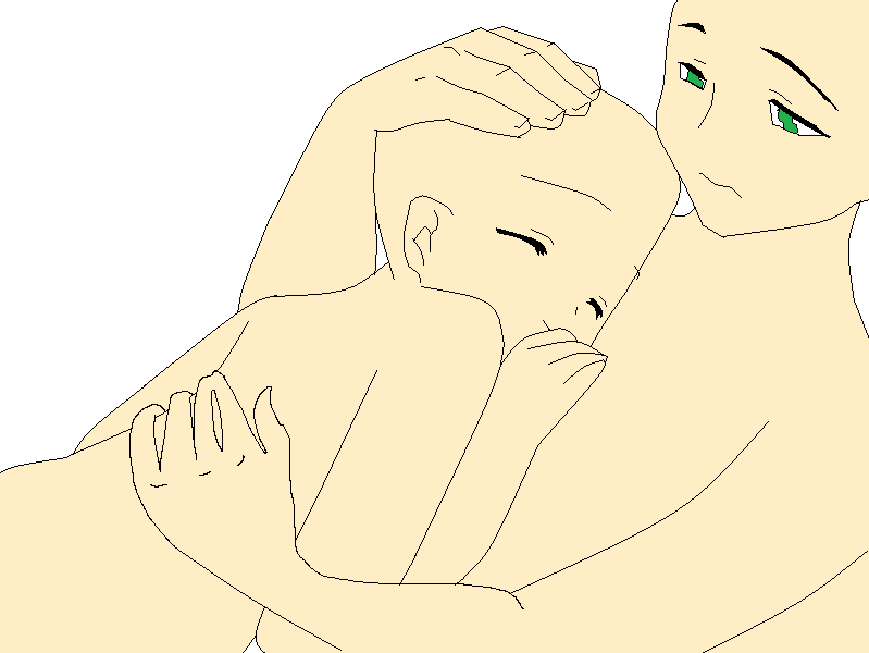 Couple Base By Invaderemo On Deviantart Drawing Base Anime Poses Reference Art Reference Poses