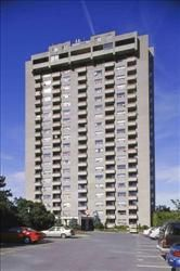 1000 Castle Hill Crescent #109 - Apartment for rent in ...