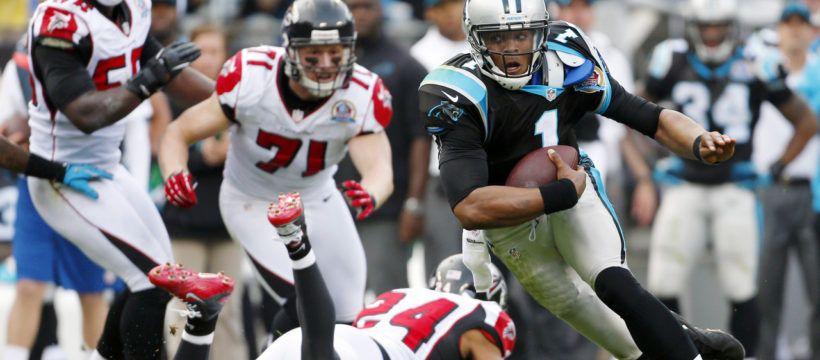 Pin by NFL News on NFL 2016 Nfl odds, Nfl matchups, Nfl