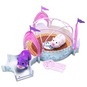 Zhu Zhu Pets Playsets For Sale Google Search With Images Zhu Zhu Playset Pets