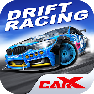 CarX Drift Racing 1.11.0 APK mirror files download (With