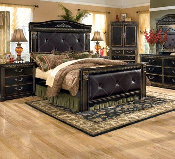 Ashley Furniture on limited time sale in Tampa   Bedroom Furniture ...