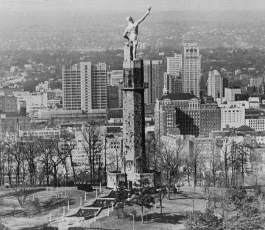 Tivoli Birmingham Al: Pin By XbsHaberDashery On Birmingham History@Everything