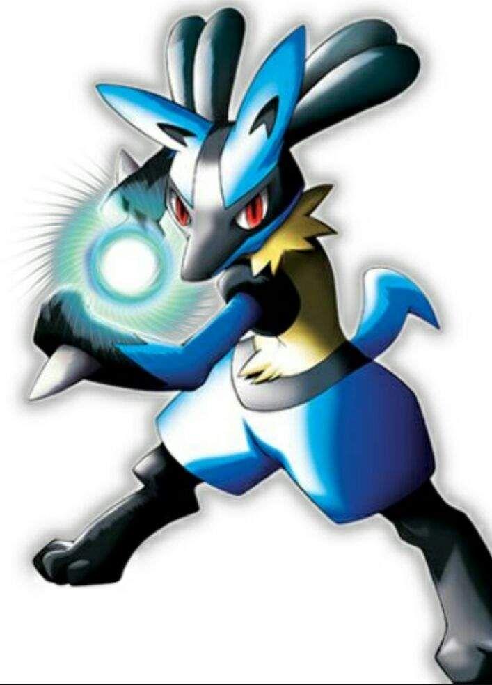 Resultado de imagen para pokemon legendarios   pokemon kawaii ...