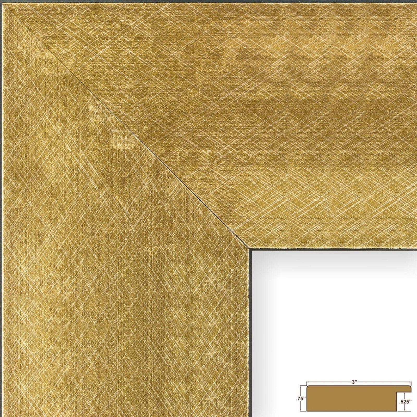 Craig Frames Bauhaus 300, 3\