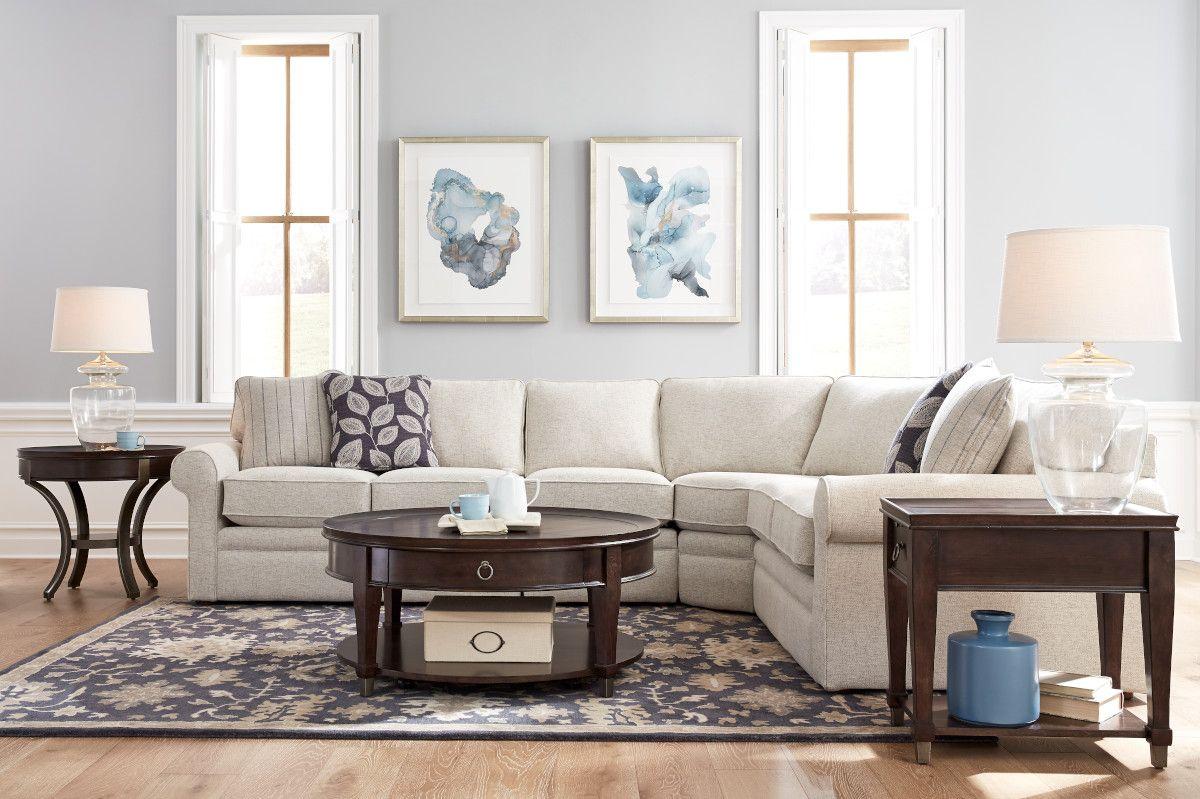 12 Best Selling La Z Boy Sectionals In 2021 In 2021 Living Room Recliner Living Room Sectional Sectional [ 799 x 1200 Pixel ]