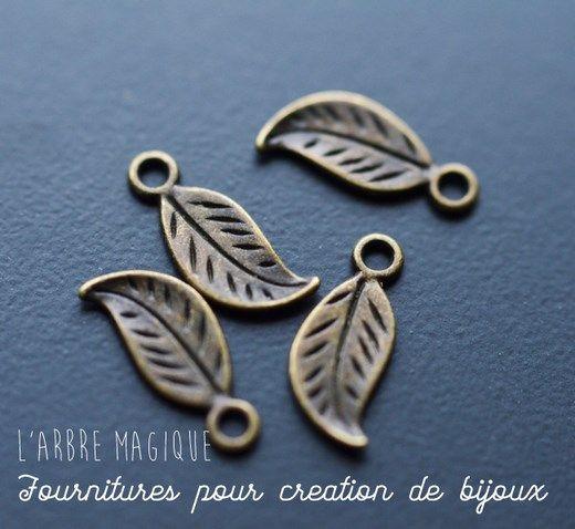 http://www.arbremagique.info/boutique/prod/pendentif-feuille-bronze-ref-10-6817,new.html