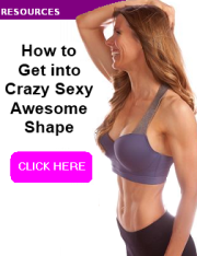 FAB University's Sexy Body Program
