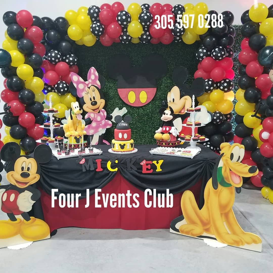 Fj Events Club Is A Great Place For Birthday Party For All Ages We Offer A Variety Of K Birthday Party Places Best Birthday Party Places Party Places For Kids