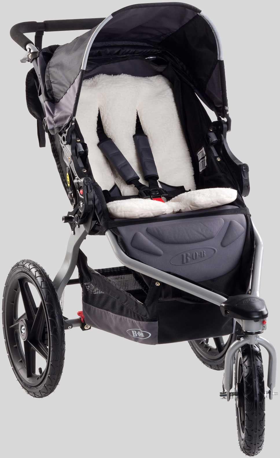 33++ Bob stroller accessories amazon ideas in 2021